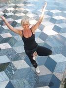 YOGALEHRER-AUSBILDUNG Schwerpunkt Flow Yoga