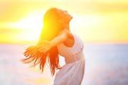 Hormon Yoga - natürliche Balance für die Wechseljahre