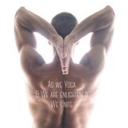 Strong Spine Workshop
