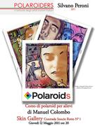Da polaroid ad imposible