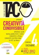 TAC - think am creative