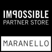 Inaugurazione Impossible partner store Maranello