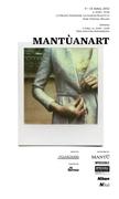 Mantùanart