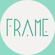 Polaroiders Collection @ Frame Foto Festiva