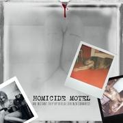 Homicide Motel