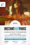 INSTANT ART PARIS