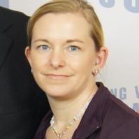 Stefanie Plas