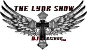 The Lynk Music Show with Dj Bishop360