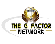 The G Factor Network Show