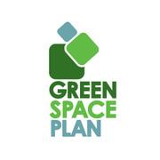 Culver City Green Space Plan Community Meeting
