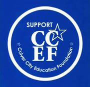 Culver City Education Foundation Benefit Screening