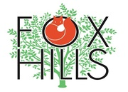 Annual Fox Hills Park Cleanup Day!