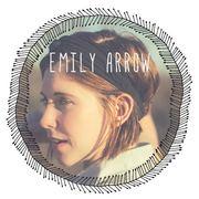 Emily Arrow Mini-Concert