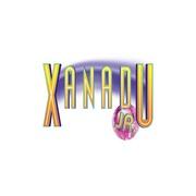 Theatre Palisades Youth presents XANADU JR!
