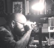 Jean-Noel Soni:  A ROCK STAR in the Jewelry World