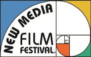 NEW MEDIA FILM FESTIVAL 2016 REDEFINES THE FUTURE OF STORYTELLING