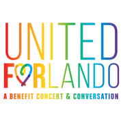 United FORlando, an Evening Tribute Concert and Conversation