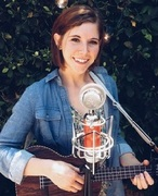 Emily Arrow Singalong Storytime