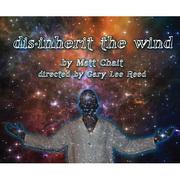 """Courtroom drama """"Disinherit the Wind"""" challenges scientific status quo"""