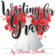 """Waiting for Grace,"" world premiere comedy offers controversial look at love and marriage"