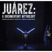 'Juarez: A Documentary Mythology' at LATC explores stories of US/Mexico border