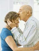 Exploring Alzheimer's & Dementia