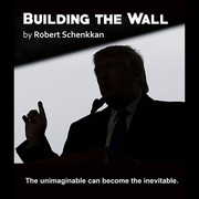 """World premiere """"Building the Wall"""" urgent call to action"""