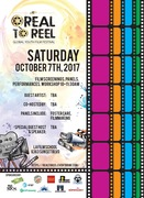 3rd Annual Real To Reel Global Youth Film Festival
