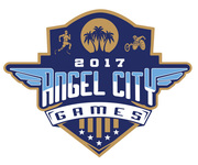 3rd Annual ANGEL CITY GAMES - Adaptive Sports / Participate, Attend, Volunteer!