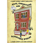Jews, Christians and Screwing Stalin
