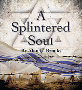 A Splintered Soul at ICT