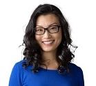 Kelly Yang Author Talk & Book Signing