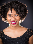 """""""Don't Miss"""" Double M Jazz Salon - Ms. DARYNN DEAN and the Jazz Collective @ MCML [National Womans' History Month]"""