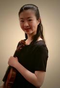 Los Angeles Doctors Symphony Orchestra: Zhang Plays Dvořák
