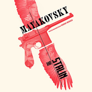 Mayakovsky and Stalin