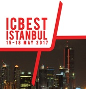 The International Conference on Building Envelope Systems and Technologies (ICBEST). Istanbul