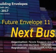 Future Envelope 11 Next Business