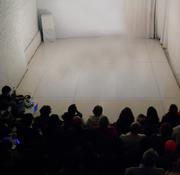AcTS – At Home Series: Tadashi Endo