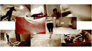 "Composer/Choreographer Series  // Jessica Ray & Matt Mehlan ""Re preez"""