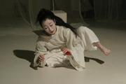 SOAK // Moeno Wakamatsu / Study of a Weak Body