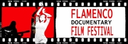 Flamenco Film Fest