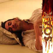 SOAK 2017: LEIMAY LUDUS Lab with Physical-Theatre Actor Massimiliano Balduzzi