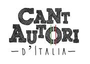 w.Andrea Mirò feat. Milleunanota Resident Band @Cantautori d'Italia