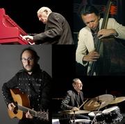 Lowenthal-Cosentino-Fink-Marcelli Quartet @Beatonto Jazz Fest