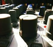 Recording Session @Il Pollaio (Biella)
