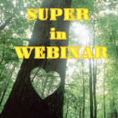 """♦ Supervisione Ecotuning via WEBINAR - """"Relationships: person and nature"""" - presentazione della rappresentante IES in Sudafrica"""