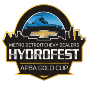 Metro Detroit Chevy Dealers Gold Cup