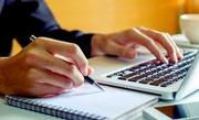 Do you need professional essay writers help?