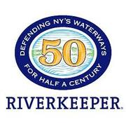 Riverkeeper Sweep - Volunteer Opportunity