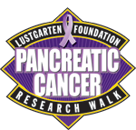 Monmouth County Pancreatic Cancer Research Walk